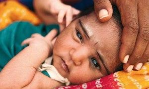 infant-mortality