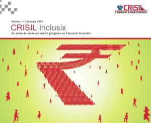 financial inclusion1