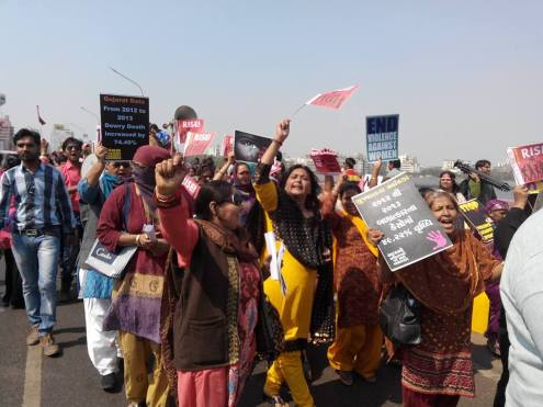 one billion rising4