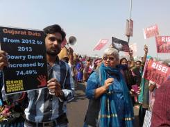 one billion rising5