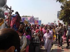 one billion rising6