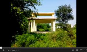 dalit cremation