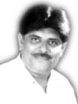 Chetan Vyas