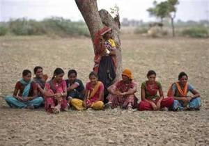 Gujarat-introdu38691