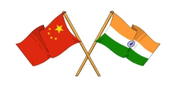 india china relations Why is china not supportive in making india a permanent member in the un security council.