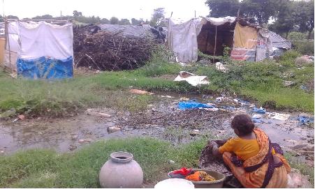 slum3