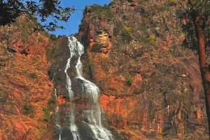 khandadhara_waterfall_20120