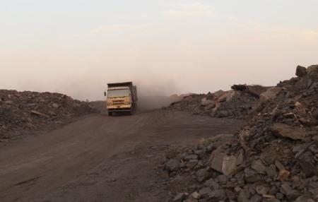 Coal_mine_dust