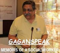 gagan speak