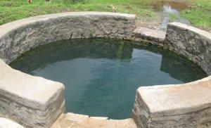 grounwater