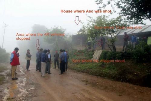 aso-house