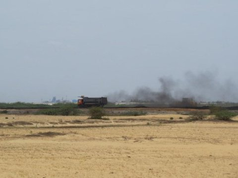 Coal_Dust_emitted_during_coal_handling_at_Krishnapattanam_port262
