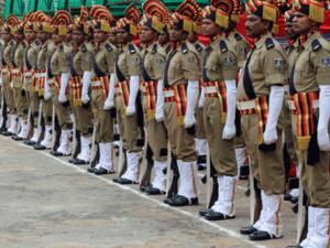 odisha police bill