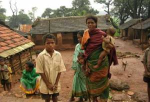 tribes-odisha2