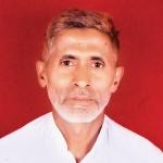 Mohmmad Akhlaque