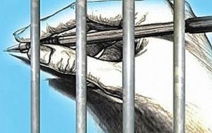 media-freedom-India-400x253
