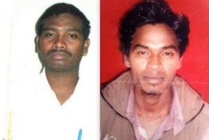 Santosh Yadav, Somaru Naag