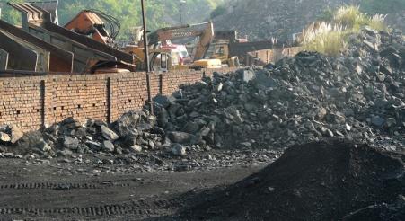 Coal_field