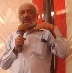 Sreedhar Rammuthi