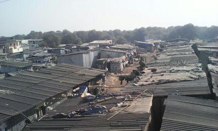 Bhim Chhaya slum in Kannamwar nagar, Mumbai_2