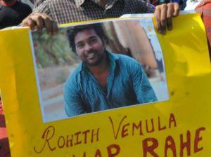 Rohith-Veluma