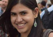 Anwesha-Mukherjee