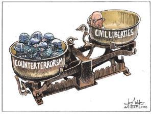 terror-liberties
