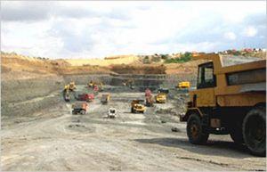 illegal-mining-case