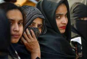 indian-muslim-women