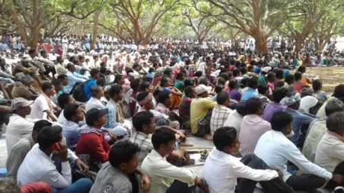 crowd-1-729x410