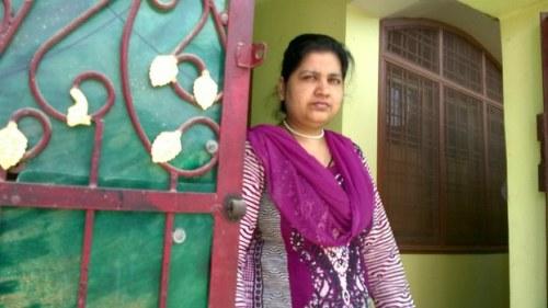 Shayara Bano2