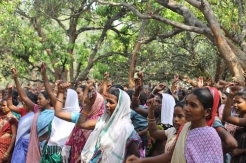 women-raising-slogans-729x486