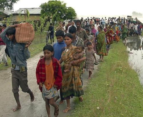 bangladeshis