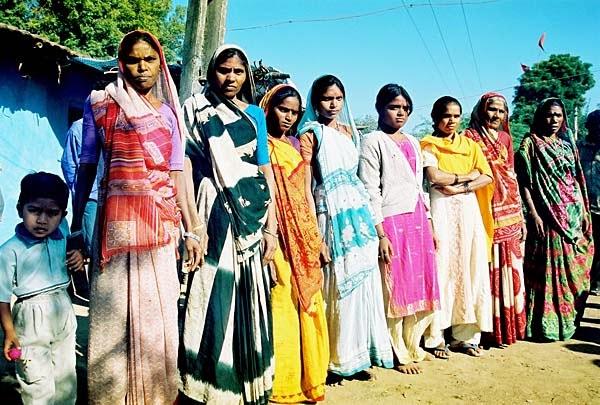 Prostitute in ahmedabad gujarat