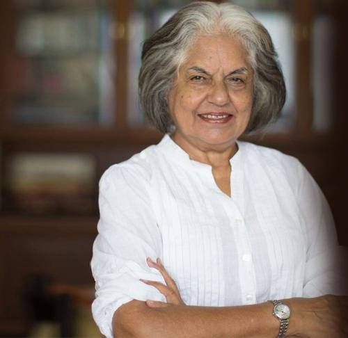Indira-Jaising