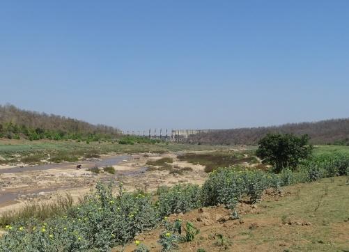 Mandal-Dam_PTR