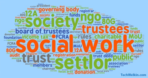 ngo-word-cloud.techwelkin