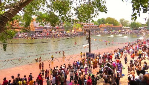 The-ghats-of-Shipra-during-the-Kumbh-Mela-in-Ujjain-Photo-by-Soumya-Sarkar