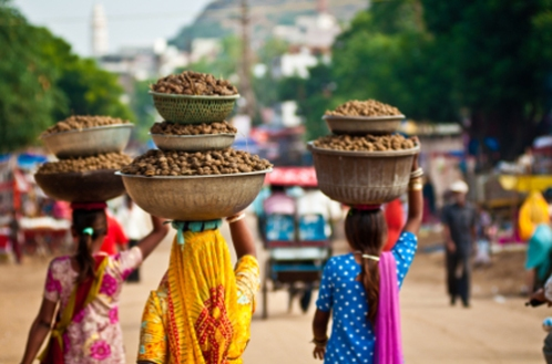 indiawomen500