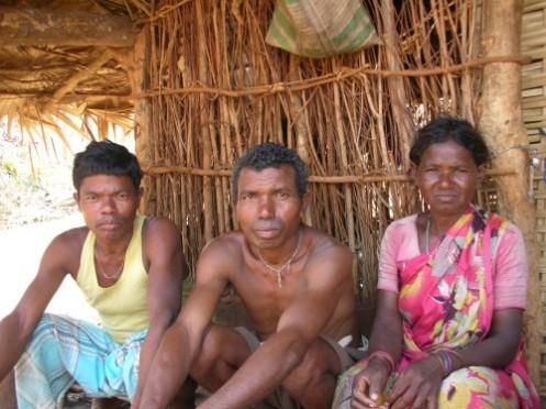 andhra-tribals