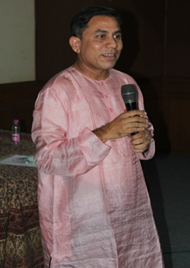 mahesh-pandya