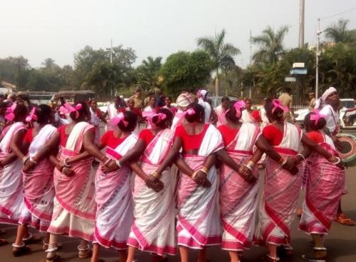 odisha-tribals1