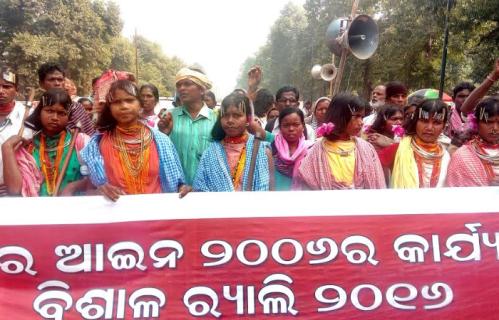 odisha-tribals2