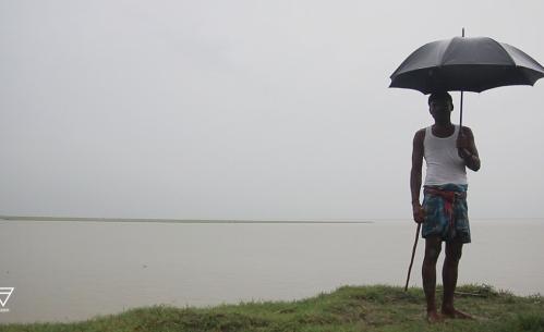 Pix: Siddharth Agarwal