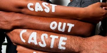 caste-772x386