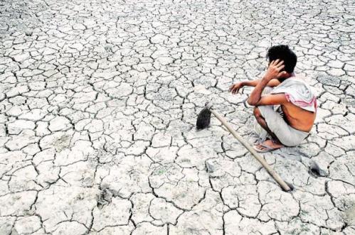 farmers-suicide