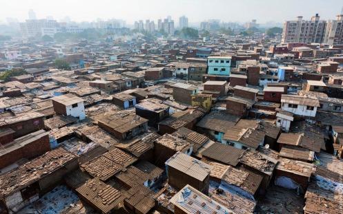 dharavi-mumbai4