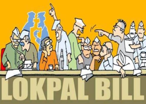 lokpal-bill