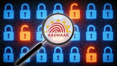 adhar-security