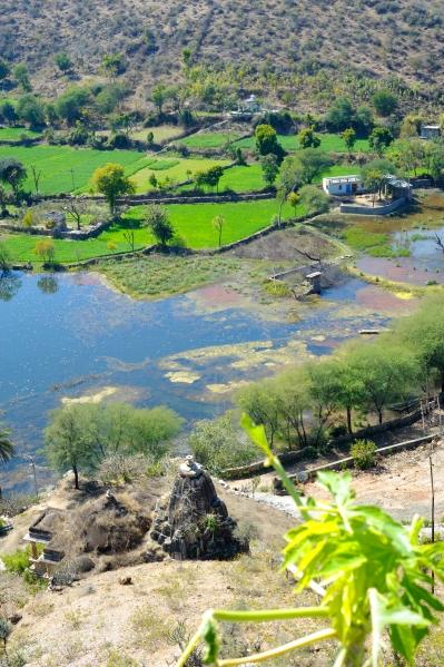 1402_Udaipur_248_pf-4x6